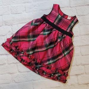 OshKosh Girls/baby Dress